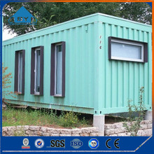Log Cabin Kits Steel Structure House Prefabricated House