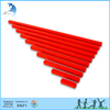 Top Quality new designs montessori sensory wooden red rods toy