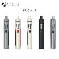 wholesale accept paypal new products joyetech ego aio kit ego ce4 hookah pens electronic cigarette
