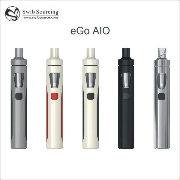wholesale accept paypal new products joyetech ego aio kit ego ce4 hookah pens electronic cigarette