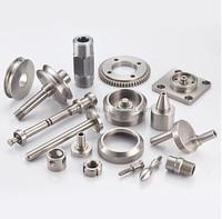 custom CNC machining plastic machine part cnc machining rapid prototyping manufacturer