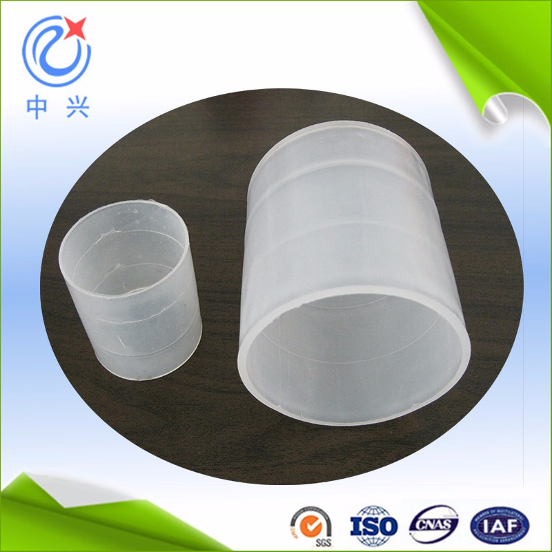 Estimate Price Of Pall Ring Packing