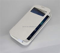 The latest one of the most popular mobilerechargeable battery case for samsung galaxy s4 mini