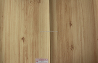 melamine laminated paper for furniture/ furniture paper