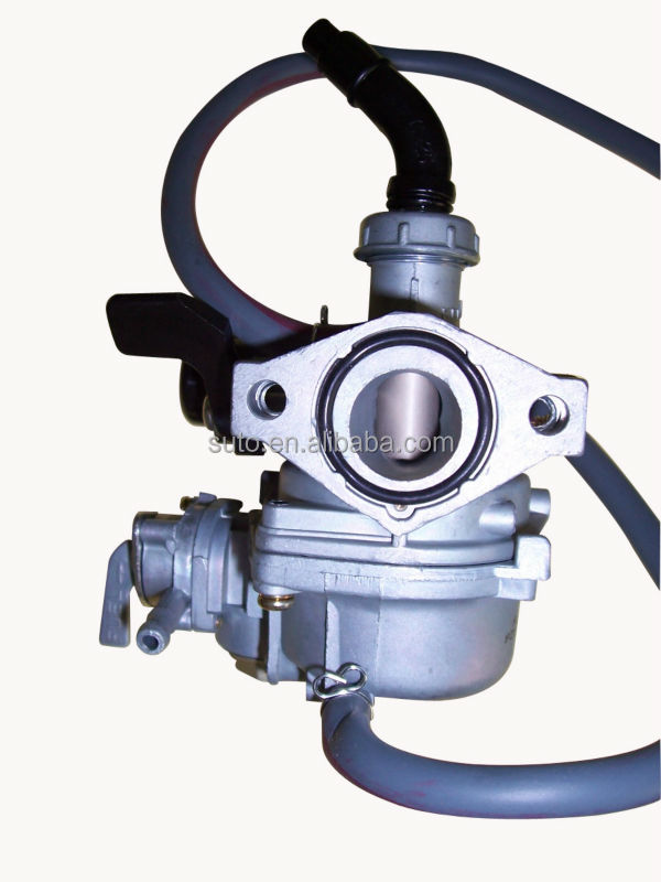 motorcycle carburetor weber carburetor for DY100 carburetor for kia pride