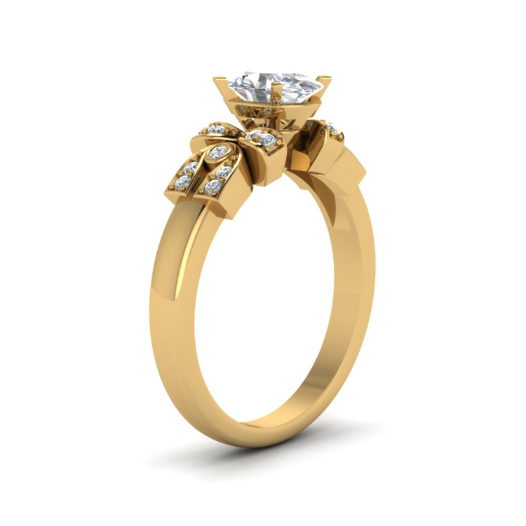 oval-shaped-pave-antique-looking-diamond-accent-engagement-ring-in-14K-yellow-gold-FDENS3309OVRANGLE2-NL-YG.jpg