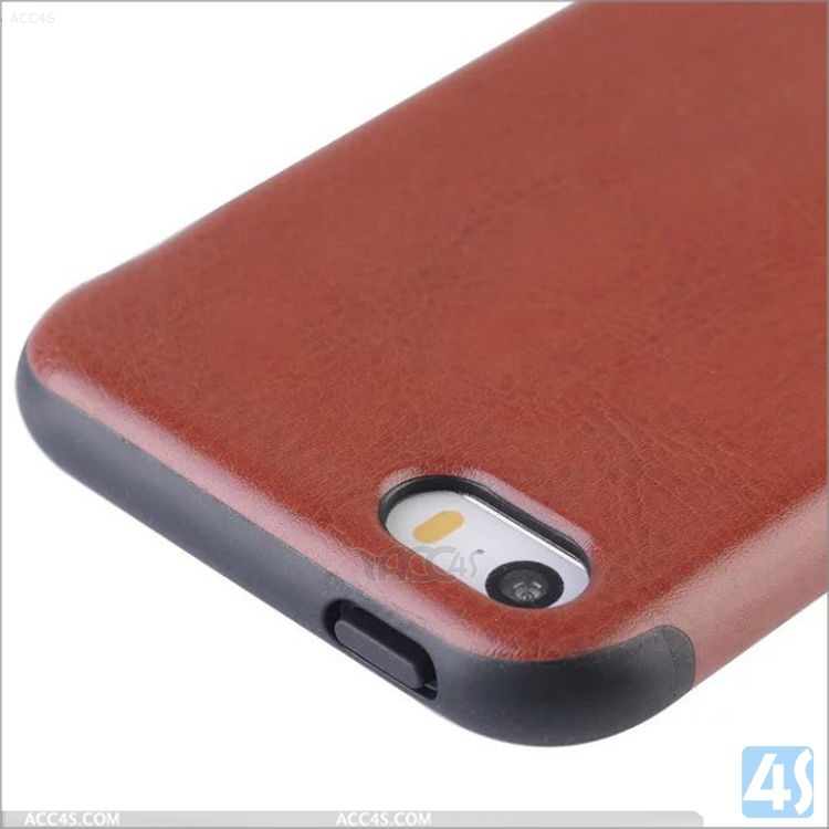 For Iphone Se Anti shockproof case, for Iphone Se PU tpu leather case
