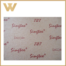 Newest Paper Shank Board For Shoe Insole Sheet