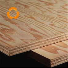 factory supply paulownia solid wood board