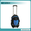 cheap trolley backpack, wheeled school backpack, trolley school bags