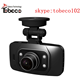 Tobeco HDMI Video Recorde HD 1080P Car DVR Super Night Vision digital tachograph
