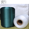 Factory Price Pe Monofilament Ffishing Line