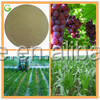 animal and vegetable plant source amino acid fertilizer