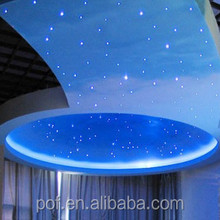 7a grade led dance floor light With Stable Function