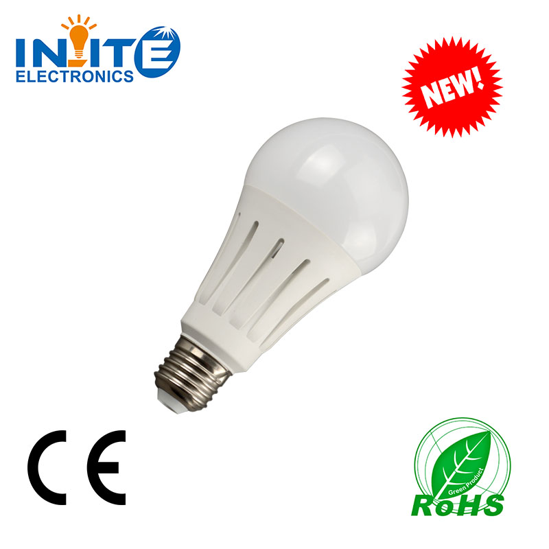 A70 led High Power manufactures in china LED bulb 20w 2000lm A70 bulb led interior lights