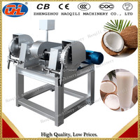 2015 newest coconut sheller machine | cutting machine coconut shell