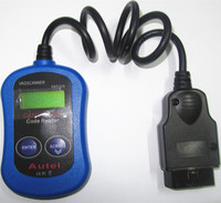 HOT SALE ! VAG305 Code Reader OBD2OBD CAN ( Factory price, quality assurance)