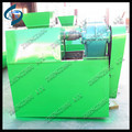 High quality organic fertilizer machine, fertilizer granulator machine, fertilizer making machine