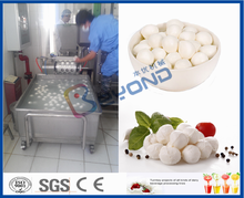 cheese/curd and butter production line/plant