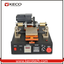 Automatic LCD Touch screen Glass Separate Separator Separating Machine