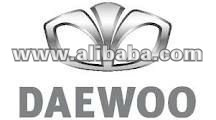 DAEWOO CAR PARTS NEW