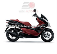PCX 150i High Quality 150cc Motorcycles Cheap Gas Scooters