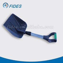 Car Plastic Snow Shovel