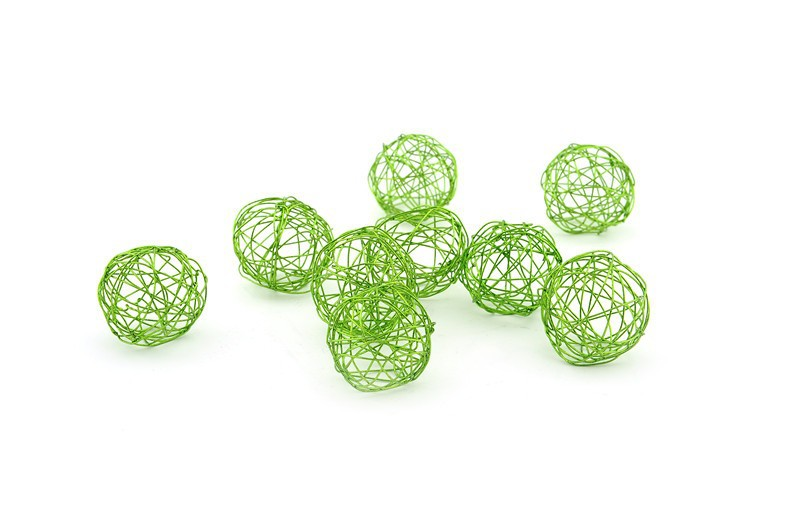Decorative Colored Balls Related Keywords  Decorative