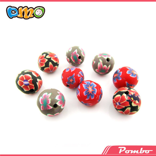 Professional Handmade beads made in usa