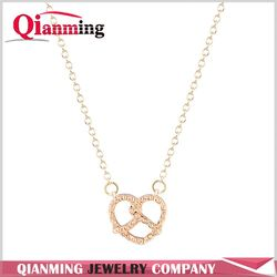 Best Prices different types bridal necklace for sale