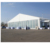 Cheap outdoor large concert tent for sale carpas para eventos commercial tent