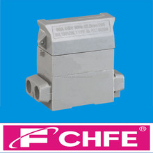 CHFE Brand House Service 60 / 80A 100A waterproof fuse cutout