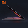 Xiaomi Mi Air Notebooks 12 5