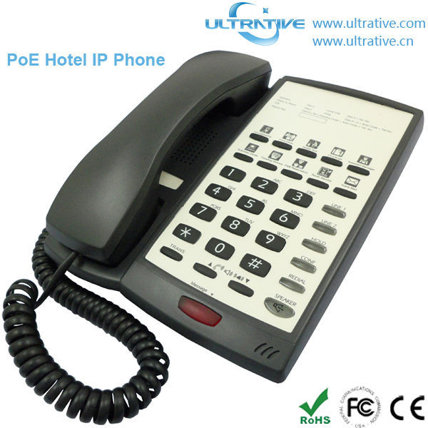 Brand new telephone recording devices for wholesales