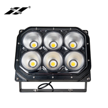 Modern 220 Volt 300W Multi Color Led Metal Halide Flood Menards Outdoor Lighting Search Marine Light