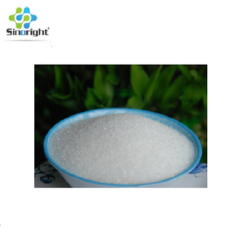 Fast Delivery kaifeng 8-12 mesh sodium saccharine,CAS NO.128-44-9