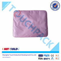 Electric Cold Hot Pack For Medical Use
