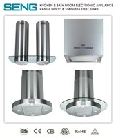 kitchen ceiling exhaust fans hood