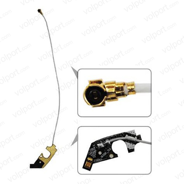 New for Samsung Galaxy S3 i9300 Wifi Antenna Cable