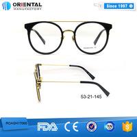 acetate glasses 2017 cellulose acetate for glasses optical frame eyeglasses