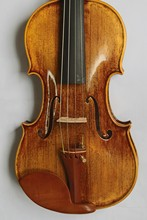 Antique Looking High Quality Professional Hand Made Violin