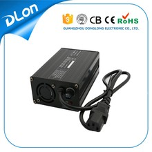 36 v 14ah battery li-ion battery charger 36 v 14ah batteria al litio batteria