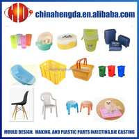 Professional plastic injection mould manufacturer, mould making, plastic mold maker