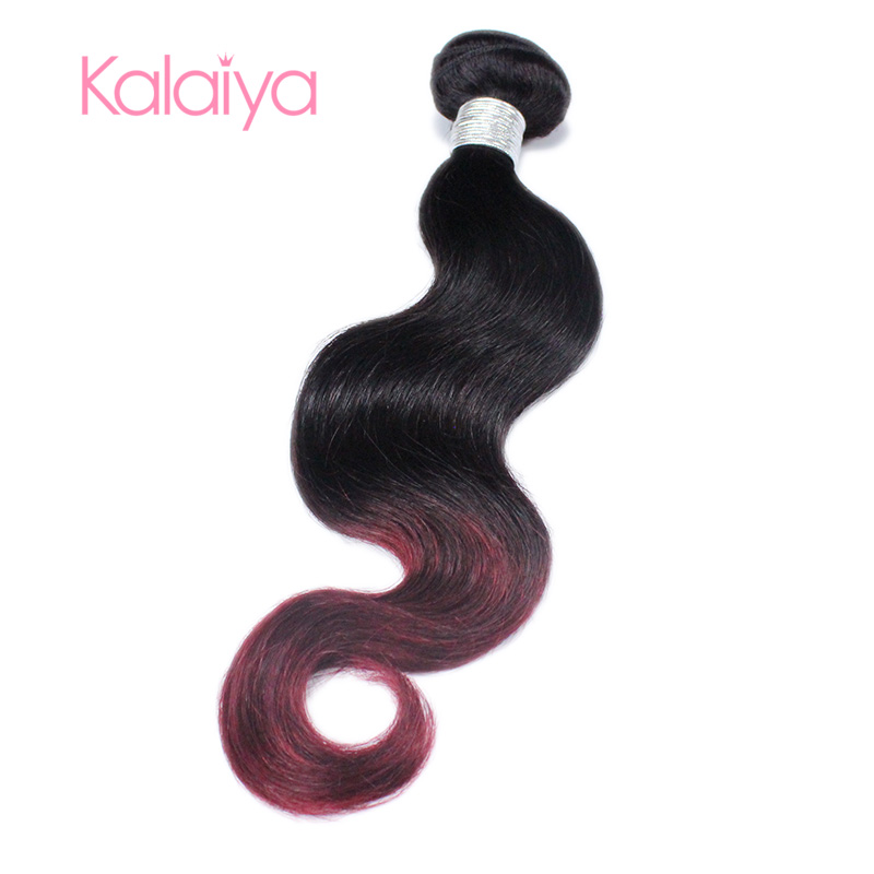 100% human unprocessed malaysian virgin hair