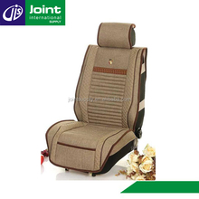 Quality Best Selling Universal Full Set Car Seat Cover Medical Seat Cushions Back Support Car Seat Covers