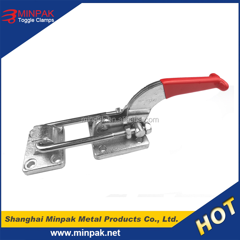 Wholesale safety oem automotive hose clamps for Security fixture