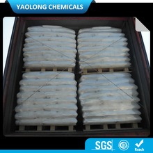 buy chemicals 99.5% high quality bp grade magnesium sulphate in Low Price