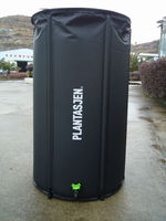 The new 2013 folding envirement good qulity special price water tank-3318