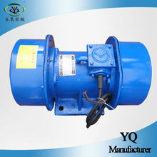 YQA make 3000rpm small vibrate motors electrical for exporting