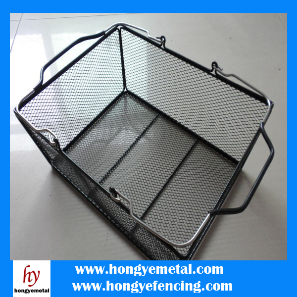 Kitchen Accessory Wire Rack Fine Mesh Stainless Steel